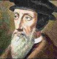 Calvin, John - On The Christian Life  (wlue777)