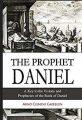 Gaebelein-The Prophet Daniel