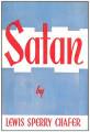 Chafer - Satan.gbk